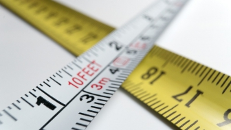 Approachable analytics: one size doesn't fit all