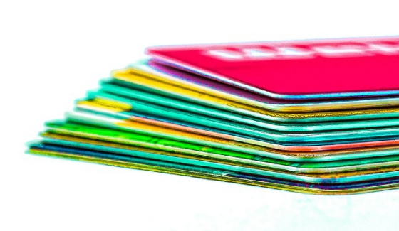 Customer loyalty goes beyond loyalty cards