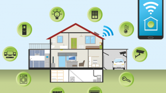 Piercing the Internet of Things hype: a reality check